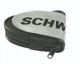 Podsedežna torbica Schwalbe Race