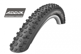 Gorski plašč Schwalbe Rocket Ron 29x2.25 Performance Addix