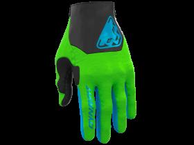 Gorsko kolesarske rokavice Dynafit Ride.