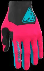 Kolesarske rokavice Dynafit Ride.