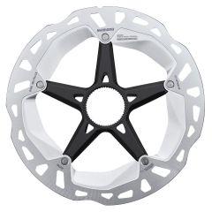 Rotor za disc zavoro Shimano Deore XT RT-MT800 Ice-tech - Centerlock
