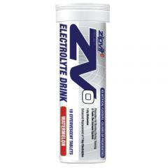 Elektroliti ZV0 tablete 4,5g/18T