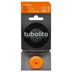 Zračnica Tubolito Road 700-60mm