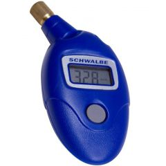 Digitalni Manometer Schwalbe Airmax PRO