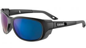Sončna očala Cebe Everest - Matt Black
