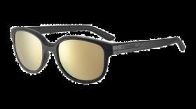 Sončna očala Cebe Phoenix - Matt Black/Zone Brown