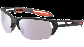 Sončna očala Cebe S'Track - Graphite/Black Orange
