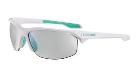 Sončna očala Cebe Wild 2.0 - Matt White/Vario