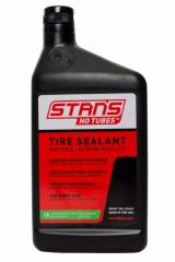 STAN'S NOTUBES TESNILO QUART 946ML