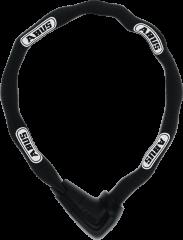 Ključavnica Abus Steel 9809