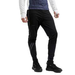 Tekaške hlače Craft ADV SubZ Lumen Wind Pants 2 M