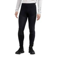 Tekaške hlače Craft ADV SubZ Tights
