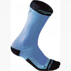 Tekaške nogavice Dynafit Ultra Cushion - Methyl Blue
