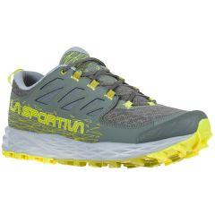 Tekaški čevlji La Sportiva Lycan II- Clay/Citrus