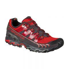 Tekaški čevlji La Sportiva Ultra Raptor-Goji/Carbon