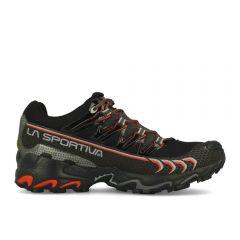 Tekaški čevlji La Sportiva Ultra Raptor