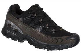 Tekaški čevlji La Sportiva Ultra Raptor GTX- Black