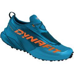 Tekaški čevlji Dynafit Ultra 100 GTX- Reef/Ibis