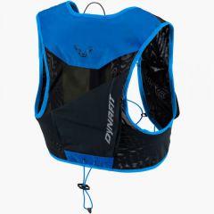 Tekaški nahrbtnik Dynafit Vertical 6 - Mykonos Blue