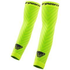 Tekaški rokavčki Dynafit Ultra Arm/Fluo