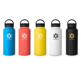 Termovka Snow Monkey Traveler 1L