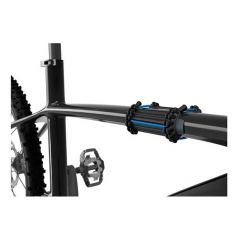 Zaščita za karbonski okvir Thule Carbon Frame Protector