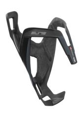 Nosilec bidona Elite Vico Carbon -  Matt Black