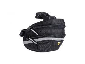 Podsedežna torbica Topeak Wedge Pack II