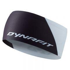 Trak Dynafit Performance 2