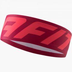 Trak Dynafit Performance Dry Slim - Fluo Pink