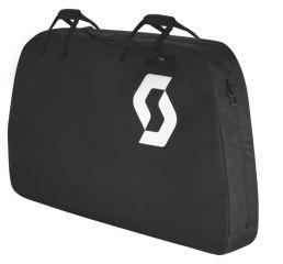 Transportna torba za kolo Scott Classic-Black