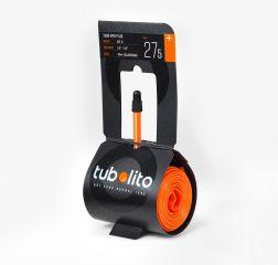 Zračnica Tubolito MTB 27,5+