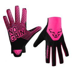 Turne/tekaške rokavice Dynafit DNA 2 - Pink Glo