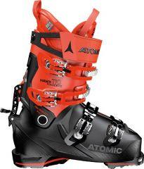 Turni pancarji Atomic Hawx Prime XTD 110-Black/Red