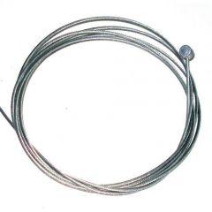 Zavorna žica Shimano STS 1,6x2050mm