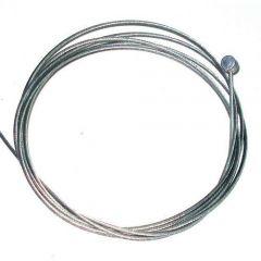 Zavorna žica Shimano STS 1,2x2100mm