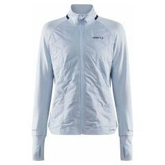 Ženska tekaška jakna Craft ADV SubZ Jacket