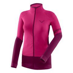 Ženska jakna Dynafit TLT Light-Pink/Flamingo