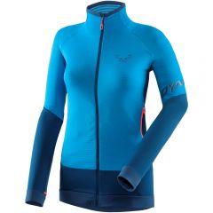 Ženska jakna Dynafit TLT Light-Methyl Blue