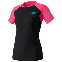 Ženska majica Dynafit Alpine Pro