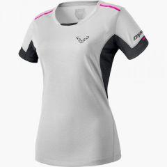 Ženska tekaška majica Dynafit Vert 2.0 - Nimbus