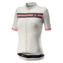 Ženski kolesarski dres Castelli Atelier