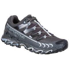 Ženski tekaški čevlji LaSportiva Ultra Raptor