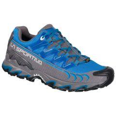 Ženski čevlji Ultra Raptor GTX Steel/Azure