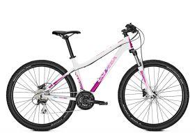 Žensko gorsko kolo Univega Alpina 3.0 2020-White