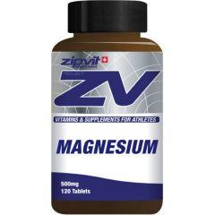 Magnezij tablete Zipvit-120 tablet