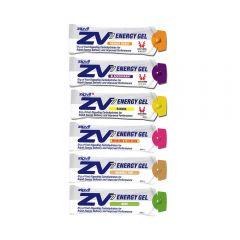 Energijski gel Zipvit ZV7