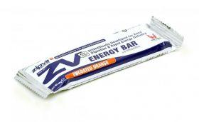 Energijska ploščica Zipvit ZV8-65g-različni okusi