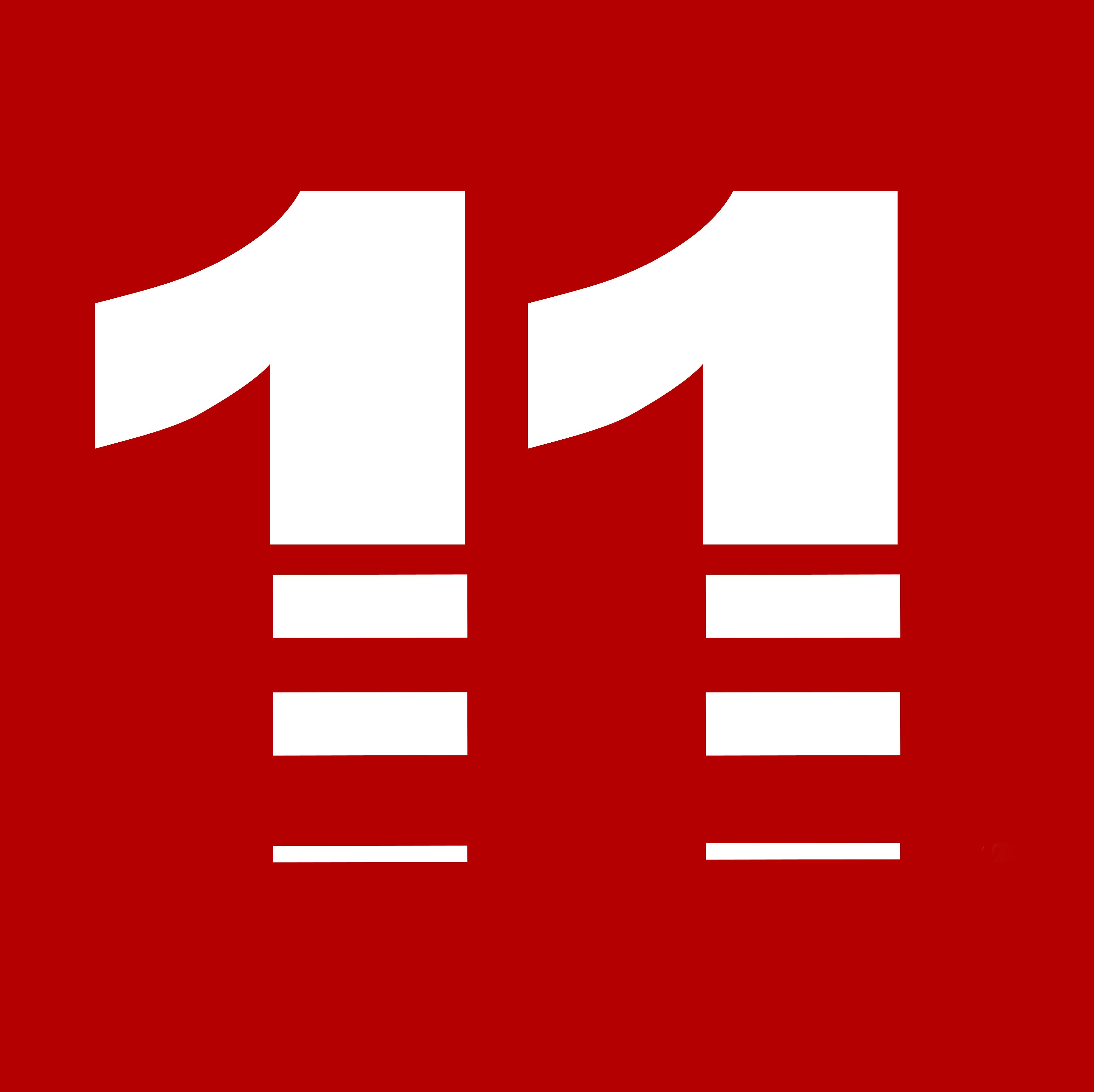 www.11-11.si