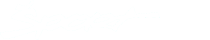 sport_11_11_logo